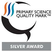 PSSA-Award